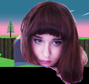 ArisuSTRIFE's Profile Picture