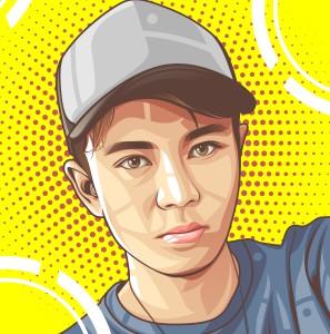 kontildaniel's Profile Picture