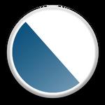 GOverlay Icon