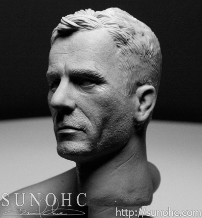 Richard Dean Anderson 2 by sunohc