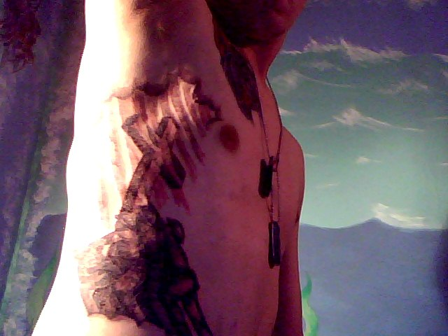 Iwo jima by gajiin on deviantart for Iwo jima tattoo