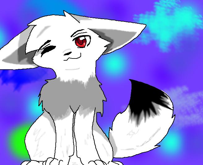 O0-Luna-O0's Profile Picture