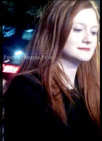 Bonnie Wright by Latharion
