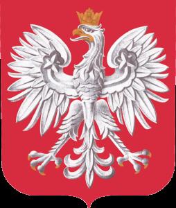 PolskaNaZawsze's Profile Picture