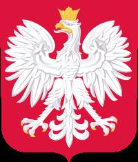 orzel bialy by PolskaNaZawsze