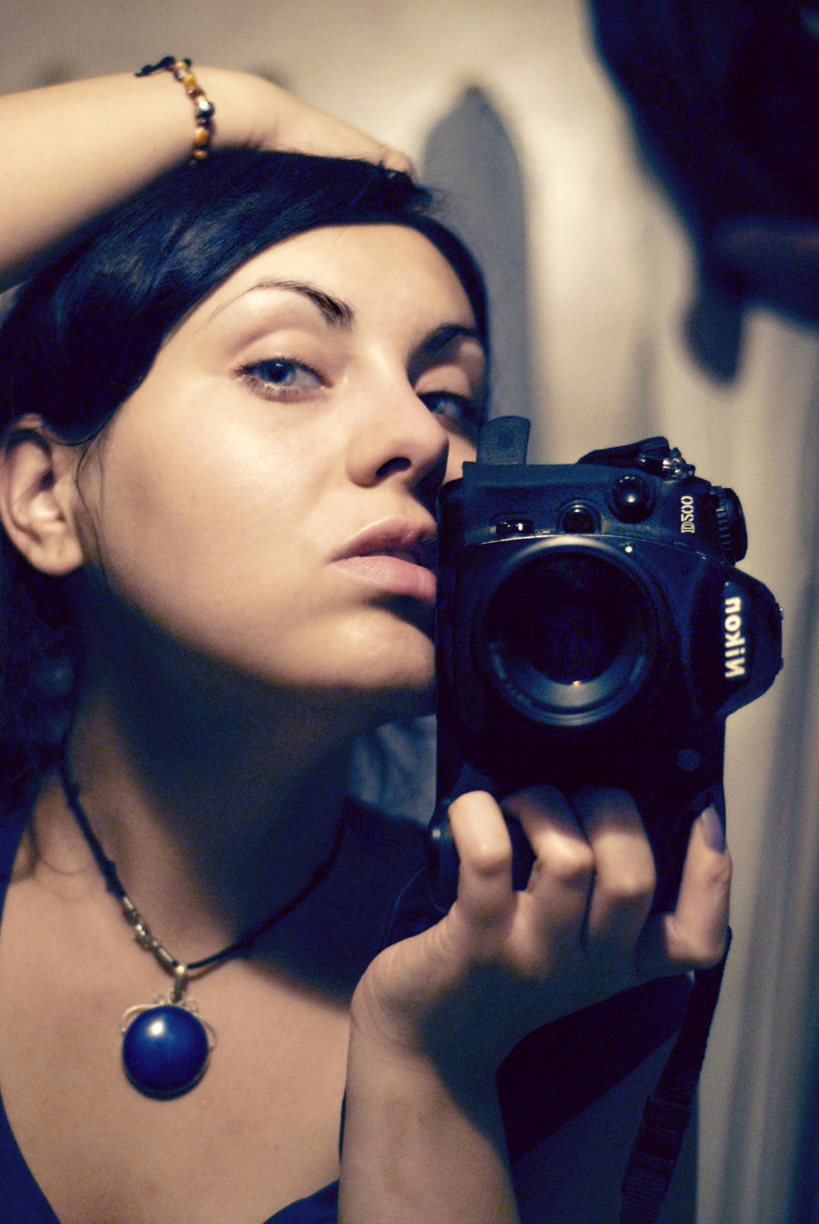 Sartr's Profile Picture