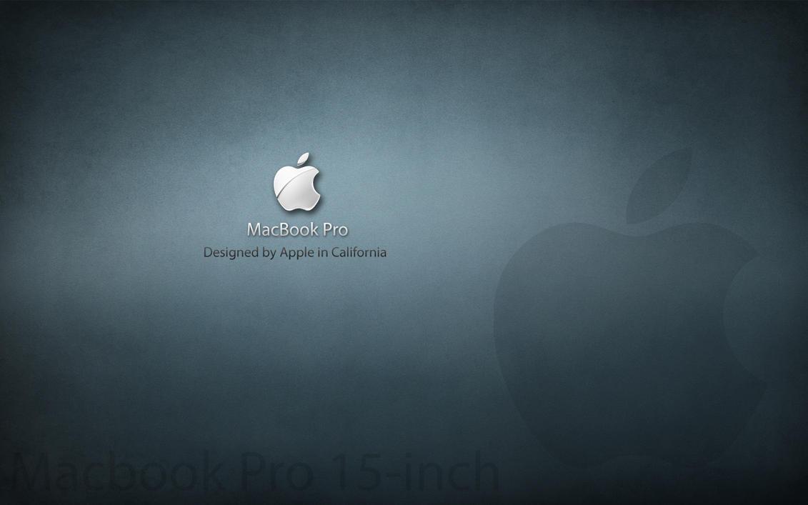 MacBook Pro wallpaper by ~kocco on deviantART