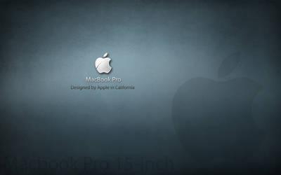 MacBook Pro wallpaper