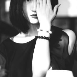 CE-Ciel's Profile Picture