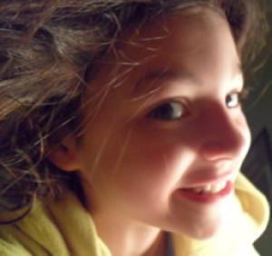 sundash8's Profile Picture