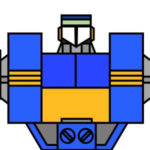 635k's Profile Picture