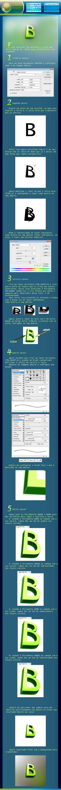 type-effect