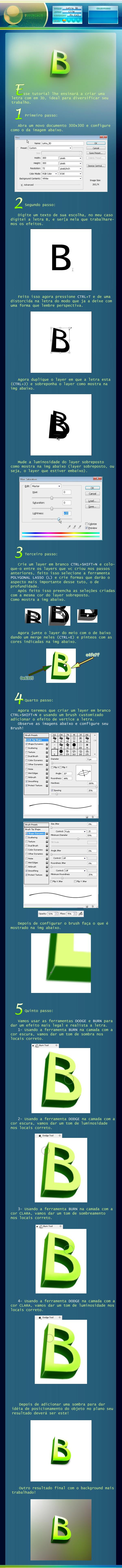 Efeito tipografia 3d Type_effect_by_gvbn10