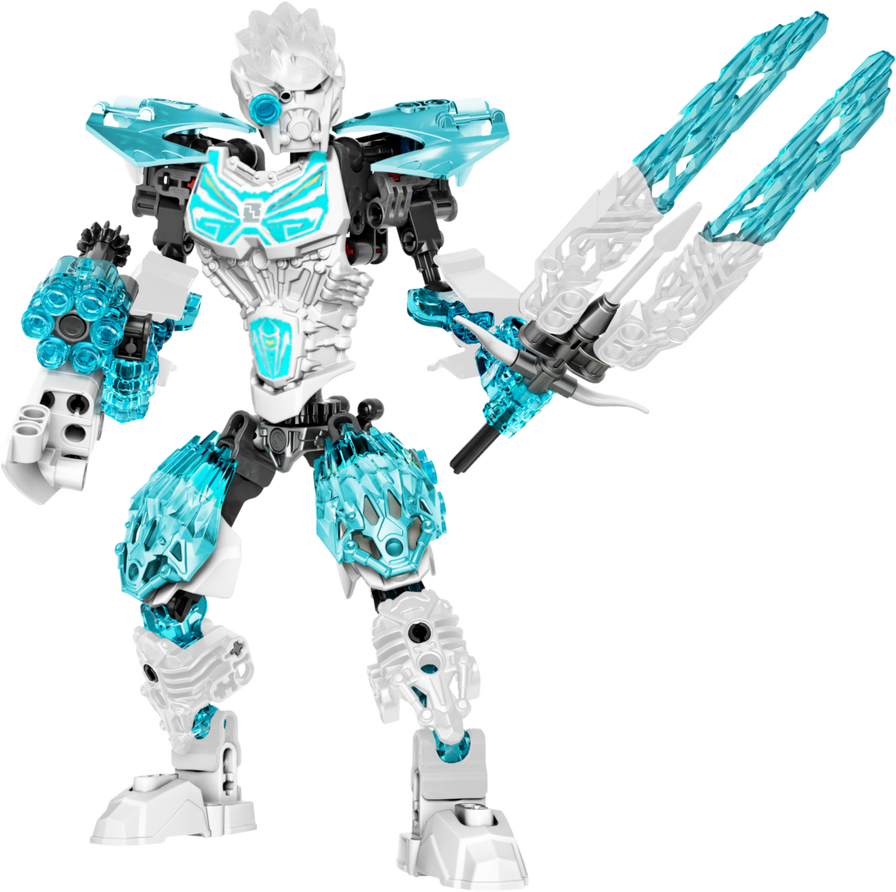Bionicle Wallpaper 2017 2018 Best Cars Reviews