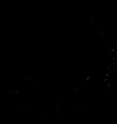 KoT13 Logo Sample by waxwiing