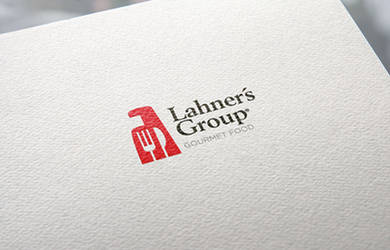 LAHNERS GROUP