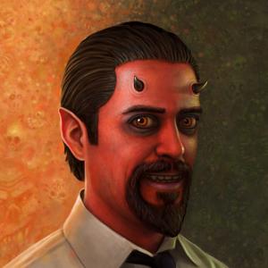 adam-brown's Profile Picture