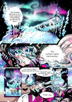 The Snow Queen: Page 11