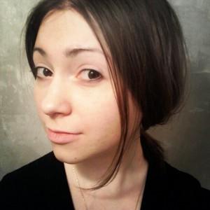 Makkoto-for-you's Profile Picture