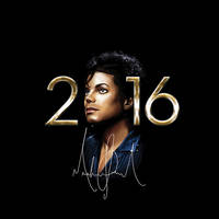 Michael Jackson Calendar 2016