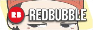 redbubble DI store button1