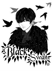 BTS - Black Swan V