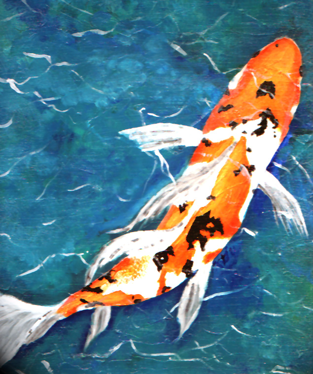 45 Traditional Japanese Koi Fish Tattoo Meaning Designs: Japanese Butterfly Sankai By Japanese-Koi-Fish On DeviantArt