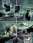 BlackShuckII #4 Page1 copy