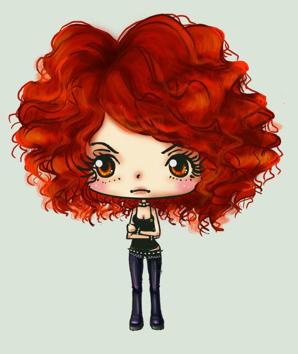 SieteArt's Profile Picture