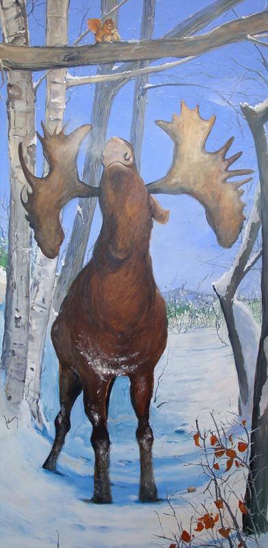 http://orig08.deviantart.net/dc03/f/2008/234/a/f/moose_by_acemurray.jpg