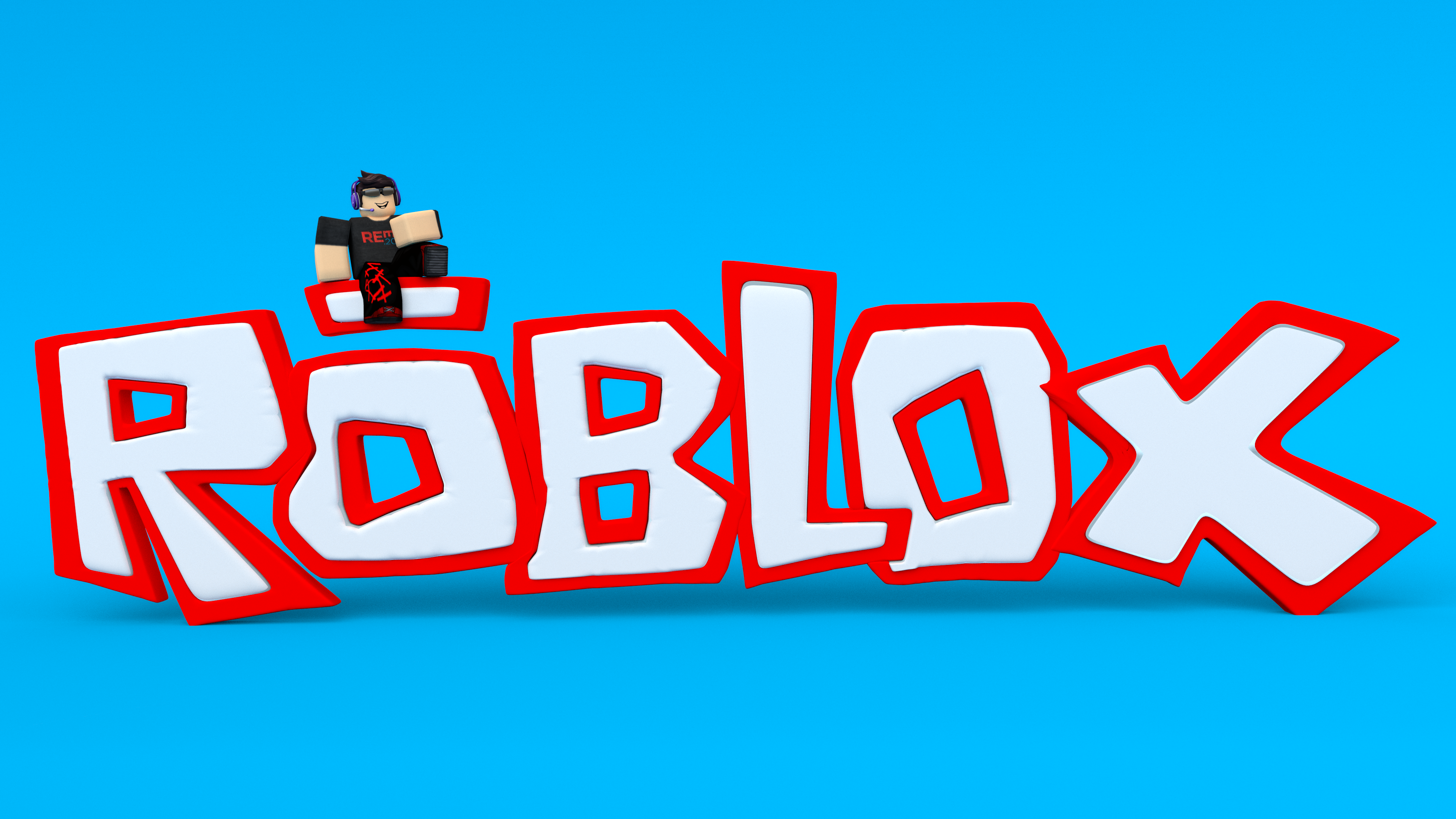 how to change your roblox background 2017