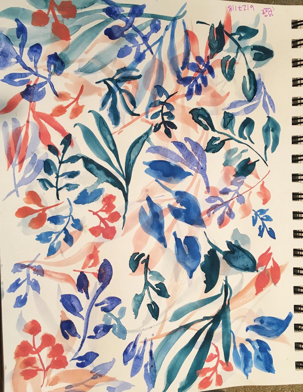 Wallpaper by kittenen
