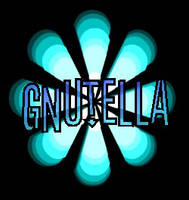 blue-tella