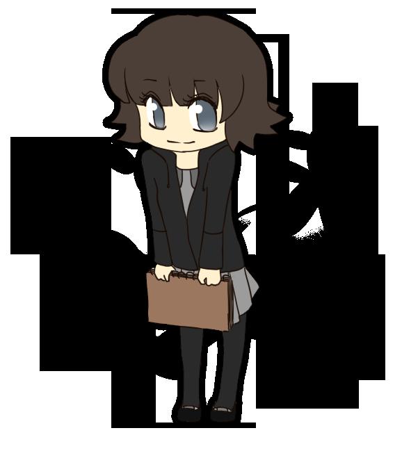 nomyriad's Profile Picture
