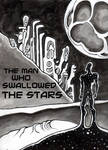 The Man who Swallowed the Stars