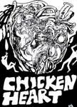 Chicken Heart