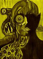 Alternate Eyes by Ustranga