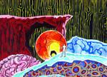 weirdscape 3 by Ustranga
