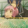 Together with you by HauoJudai