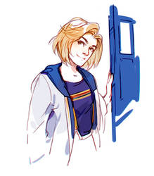 Doc by airin-ater