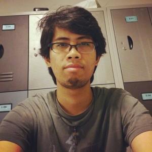 jasonogayon's Profile Picture