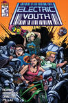 ELECTRIC YOUTH #2 by kyle-roberts