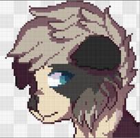 pixel practice by wqlf