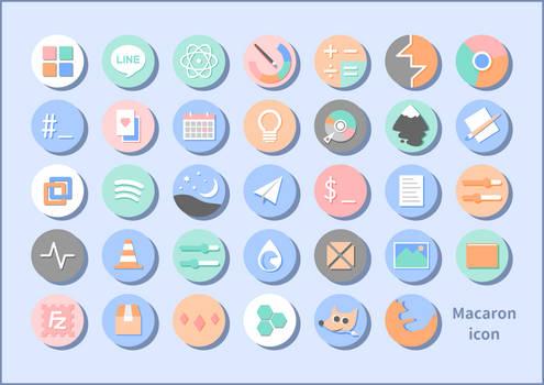 Themes and Icons on Ubuntu-Artists - DeviantArt