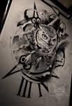 time II