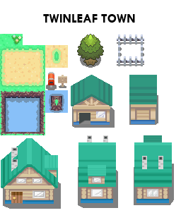 unova victory road map with Pokemon Twinleaf Town Images on Pokemon White Victory Road Map together with The World Of Pokmon In Minecraft furthermore Pokemon Twinleaf Town Images additionally Pokemaps 4 Unova besides Pokemon Hoenn Victory Road Map.