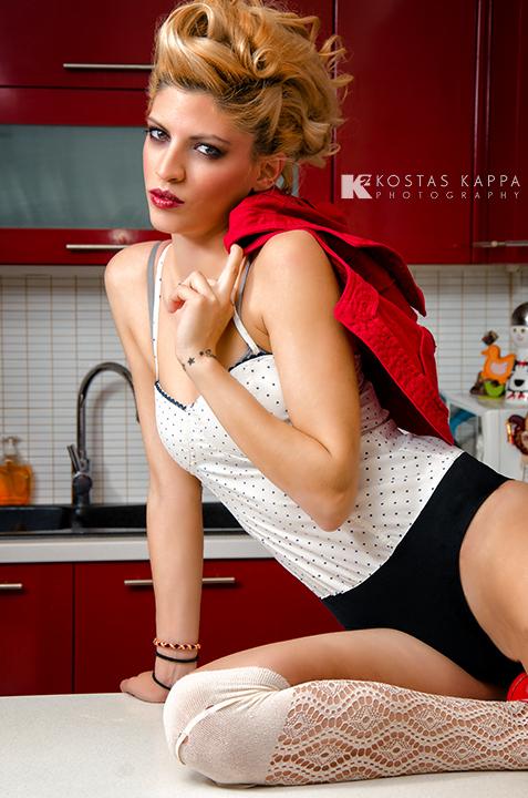 Gourmet... by KostasKappa