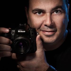 KostasKappa's Profile Picture