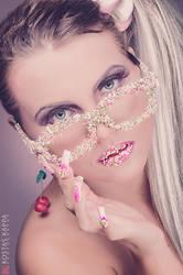Candy Crush... by KostasKappa