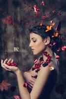 Autumn Leaves... by KostasKappa